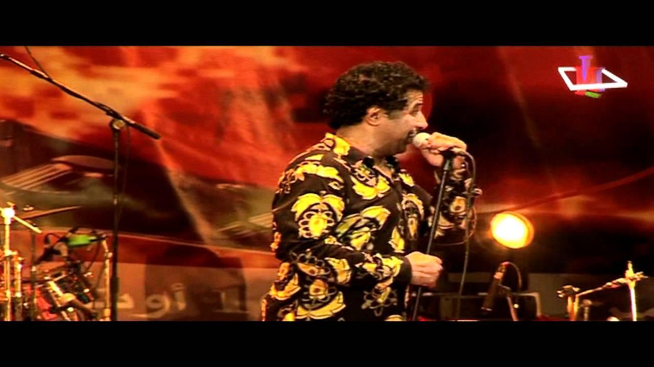 la chanson de cheb khaled bakhta