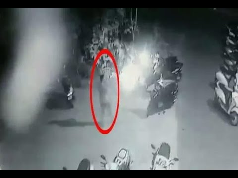 Youth sets two-wheelers on fire in Nagpur's GMCH premises | Nagpur Today