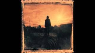 Steven Wilson- Belle De Jour