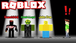 10 Unsolved Mysteries of Roblox That Can't Be Explained!