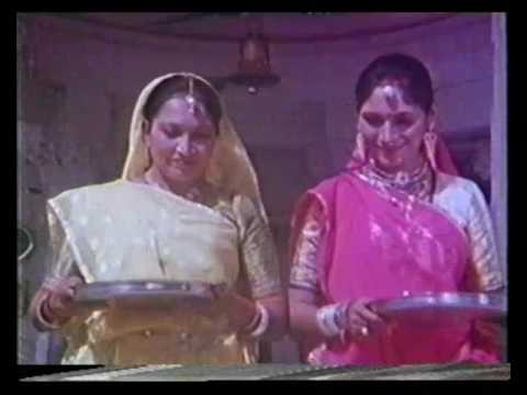 Chammak Challo    Rajasthani Full Movie   Rajasthani Movies