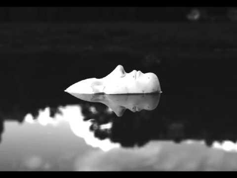 Claudio Monteverdi - Il mio martir