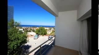 Купить недвижимость. Северный Кипр. Апартаменты.