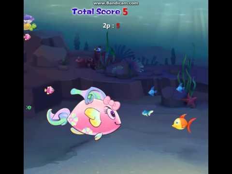 Игры про рыбалку флеш игры на