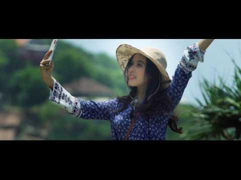 Vidi Aldiano Yogyakarta by Jogja Scrummy Dude Harlino ft. Erix Soekamti
