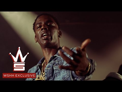"Mista Cain x Young Dolph ""Run Dem Bandz"" (WSHH Exclusive - Official Music Video)"