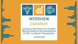 Calendarul ICO | CryptoChartindex