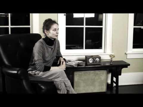 Maria Kochetkova - Magic Doesn't Just Happen