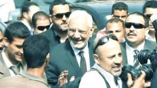 لقاء اليوم - عبد المنعم أبو الفتوح