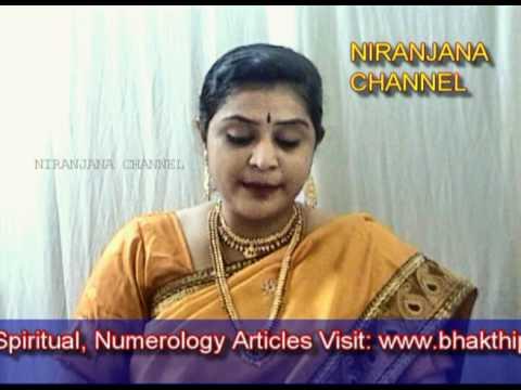 மிதுன ராசி |  Guru Peyarchi Palangal & Pariharam 2016-2017 -  Methuna Rasi - Gemini