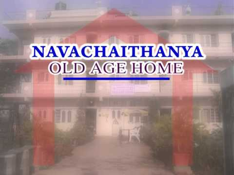 home nursing services in bangalore , home health care Nursing , home nursing care ,