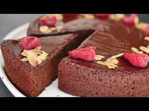 gâteau-moelleux-chocolat-tomate-sans-beurre-:-une-recette-dingue-d'hervé-cuisine-!