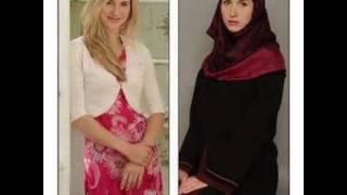 site de rencontre converti a l islam