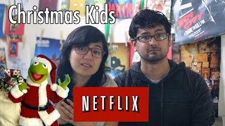 Video Top 5 Christmas Kids Movies on Netflix Instant-Watch! download MP3, 3GP, MP4, WEBM, AVI, FLV Agustus 2017