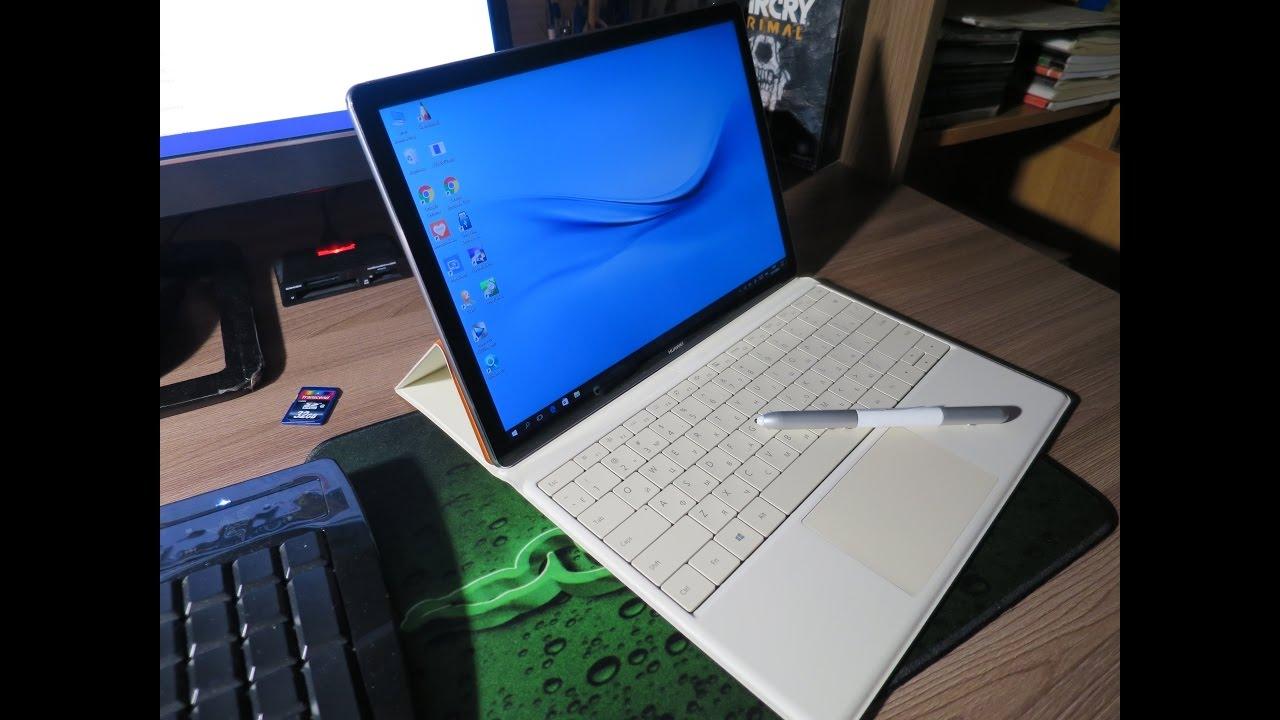 Huawei MediaPad T2 7.0 PRO | обзор | характеристики | отзывы .