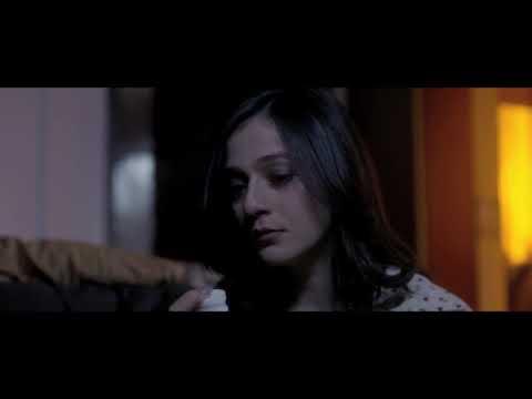 Maaya 2 | Song Clip 1 | A Web Original By Vikram Bhatt
