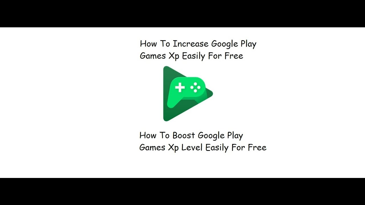 Hindi Google Play Games Xp Kaise Badha Sakte Hai Bina