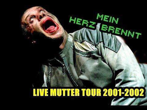 песня rammstein mein herz brennt. Песня Rammstein (Mutter 2001) - Mein Herz Brennt в mp3 192kbps