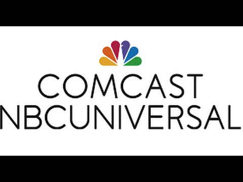 COMCAST/NBC UNIVERSAL Career Development For High School Students by Ufront Media