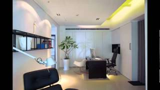 Contemporary Bathroom Design Gallery.avi