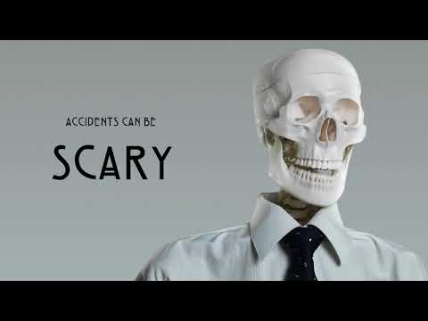 Claims Can Be Scary | Top Injury Lawyers | 561-777-7700