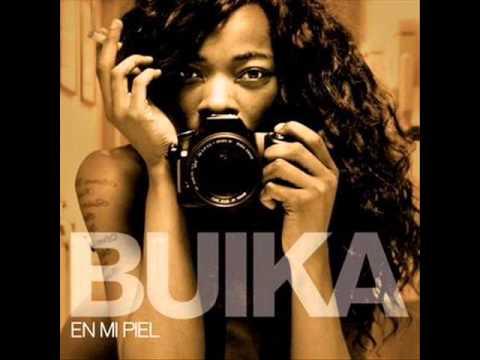 Buika -- No habra nadie en el mundo (Rudi Ping Remix)
