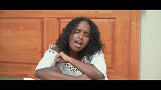 ROSIE DELMAH - IF YOU GONNA LIE | FLETCHER | REGGAE COVER 2019 | BAKA SOLOMON