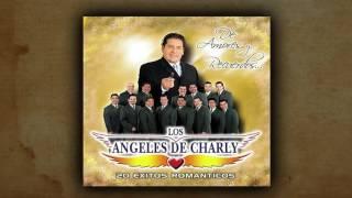 Los Angeles De Charly - Atrapado En Tus Redes thumbnail