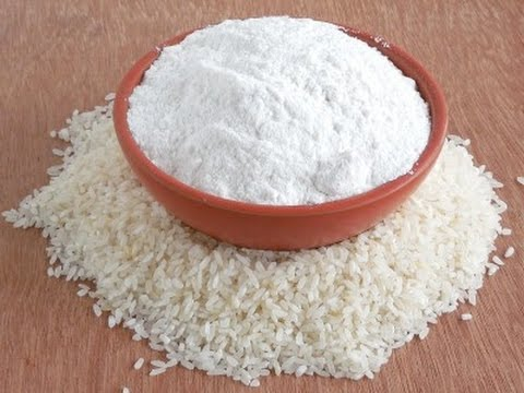 rice-powder-for-clear-and-fair-skin