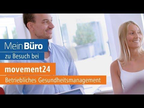 Laura Dünzinger & Philipp Heß