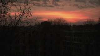 Giovanni Truppi - La Domenica (Video Ufficiale)