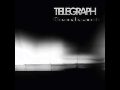 Telegraph - Mendekati Mati