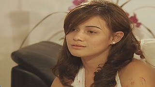 Download Video More than Love Episode 80 English MP3 3GP MP4