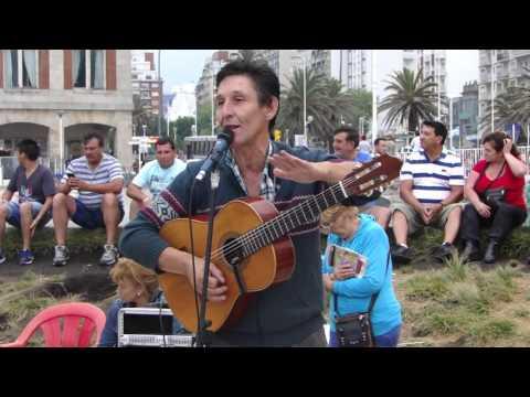 Roberto Avila Guitarrista y su show Magistral!!!