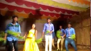 Om makali nee vaa thaayi pannamparai ஓம் மாகாளி நீ வா தாயே   சூலம் பன்னம்பாறை