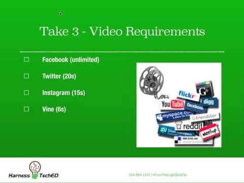 2015 04 15 09 29 Bang! Bang! How To Shoot Your Business   Video