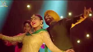 Download Lagu Laung Laachi Latest Punjabi Hit Song HD || Ammy Virk, Neeru Bajwa MP3