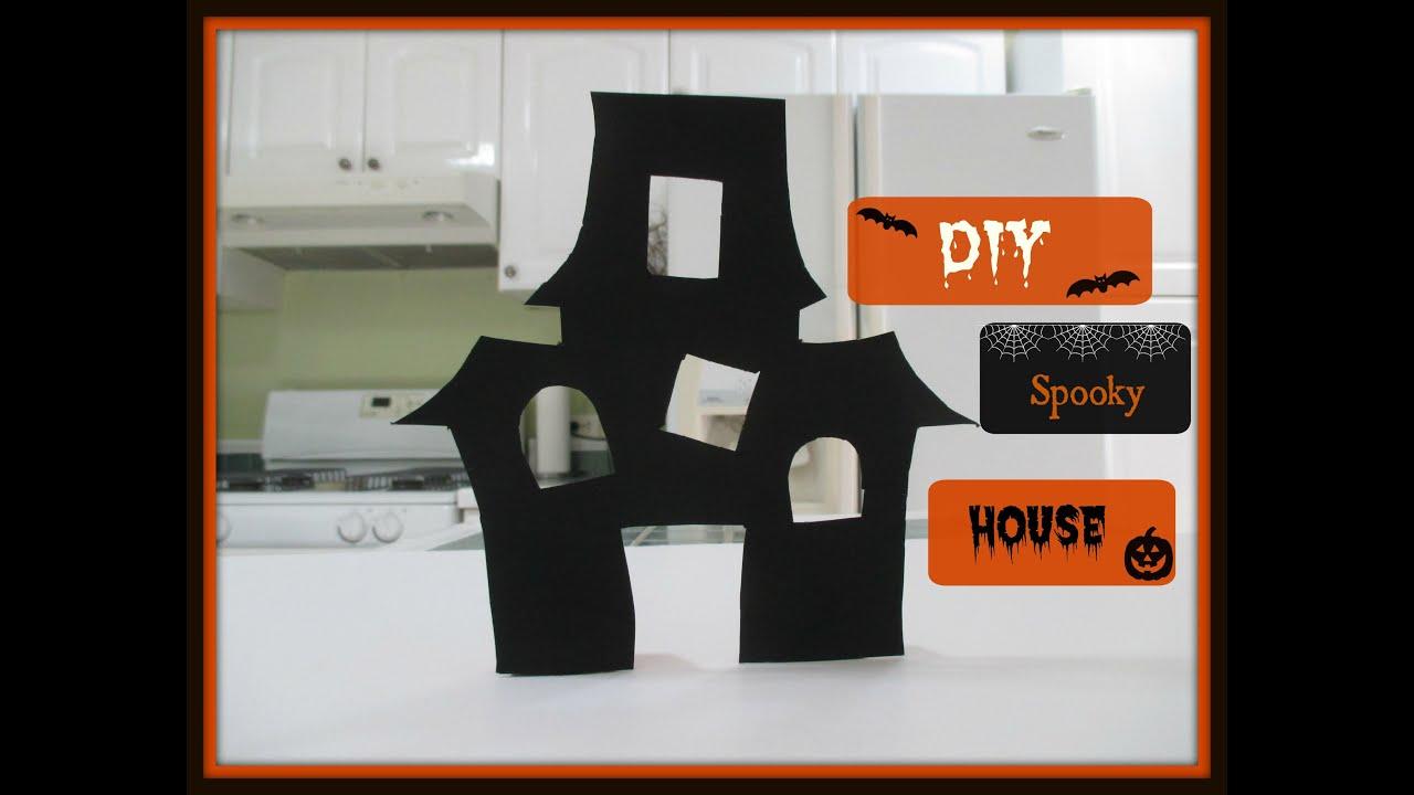 diy cardboard cutouts | Diydry.co