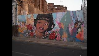 Lucha Reyes ( 1936 - 1973 ) ♫ Tributo ♫ MEGA ♫
