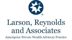 Larson Reynolds & Associates at Ameriprise in Fort Wayne | Financial Service Directory