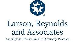 Larson Reynolds & Associates at Ameriprise in Fort Wayne | Financial Service Directory