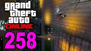 grand theft auto 5 multiplayer part 258 kamikaze jet gta online let s play