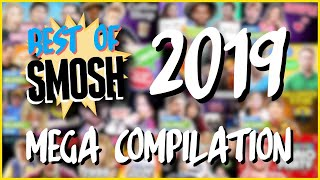 Best Of Smosh 2019