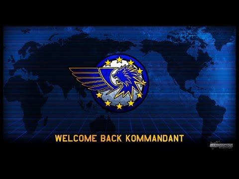 (RePack) Command and Conquer: Generals + Generals Zero