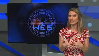 Régimen aplica psicoterror contra periodistas  #EnlaWebEVTV SEG 01