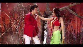 hot saree songs telugu