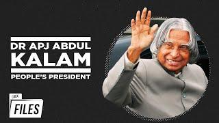 Dr APJ Abdul Kalam: The Man Who Ignited A Billion Minds | Rare Interviews | Crux Files