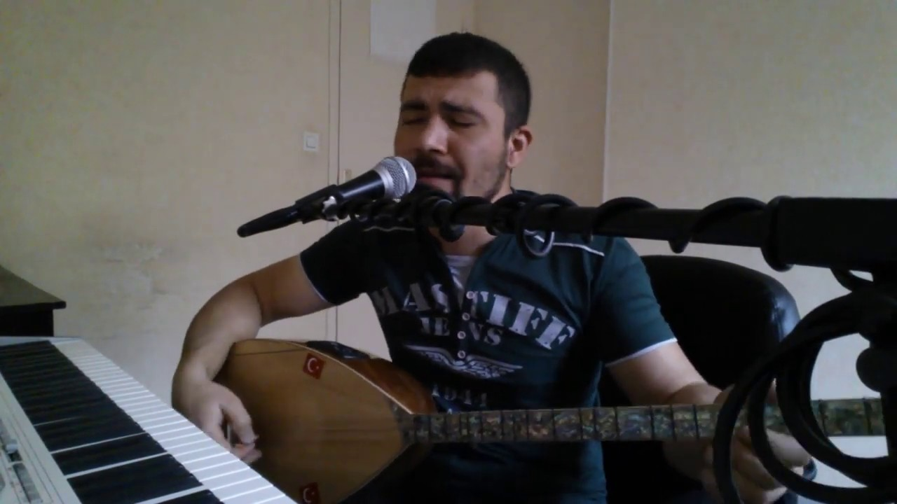 Selcuk Kara