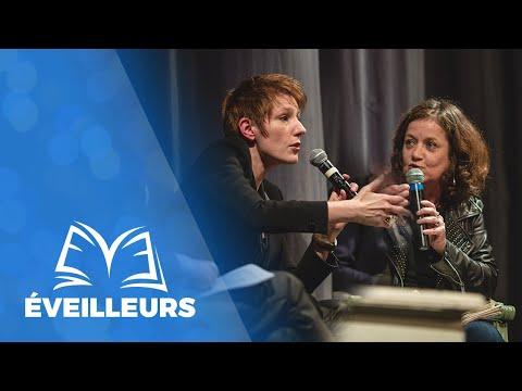 Soirée-débat avec Natacha Polony et Elisabeth Lévy le 16 janvier 2018