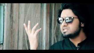 Download ALLAH HO  | MADAAR BAND OFFICIAL MP3 song and Music Video